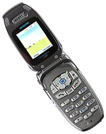 Ремонт Ubiquam U-100 - технические спецификации сотовых телефонов
